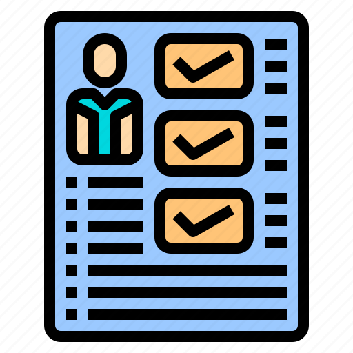 business, human, manager, marketing, office, plan, resources icon