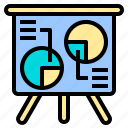 business, human, manager, plan, planning, resources, strategy icon