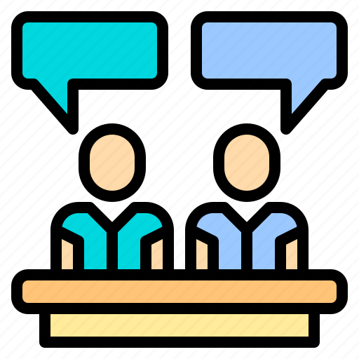 chat, communication, human, manager, plan, resources, speech icon