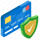 card protection, card safety, payment gateway, protective card, secure payment