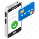 card transaction, credit card payment, internet banking, mobile application, payment gateway