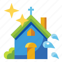 clean, cleaner, home, house, housekeeping icon