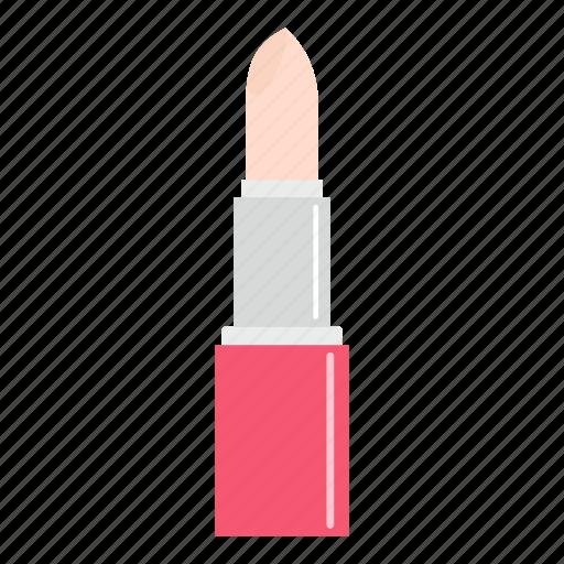 beauty, chapstick, elegance, glamour, lip, lipstick, makeup icon