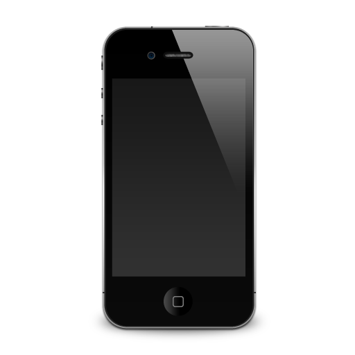 4g, apple, iphone, iphone 4g, iphone 4s icon