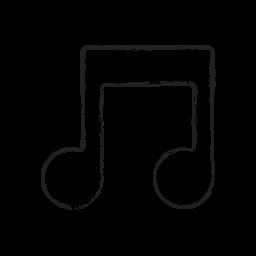 audio, media, multimedia, music, player, sound icon