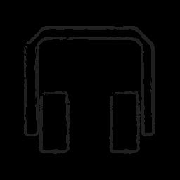headphone, headphones, sound, speaker, volume icon