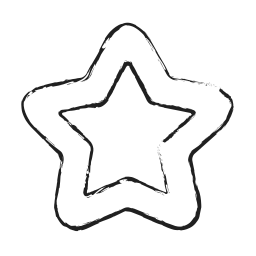 achievement, best, bookmark, favorite, favourite, star, winner icon