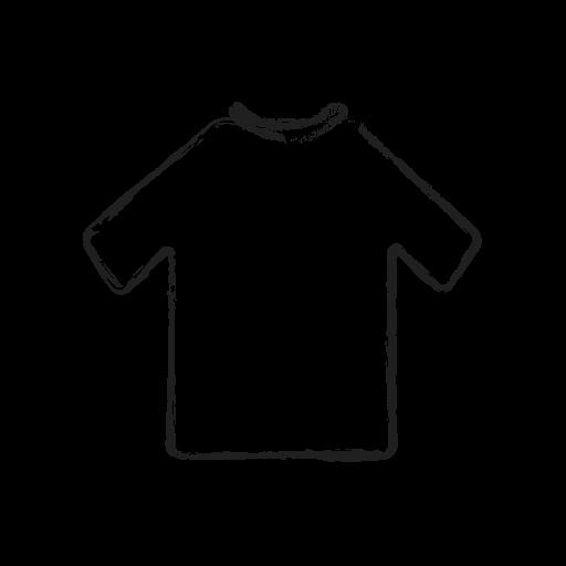 clothing, fashion, kid, shirt, style, tshirt, wear icon