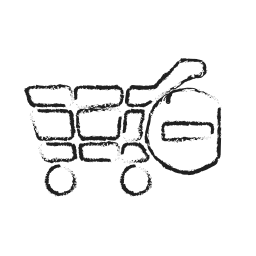 buy, cart, cash, online, payment, shop, shopping icon