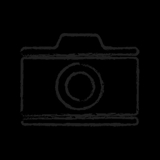 camera, image, media, multimedia, photo, photography, video icon