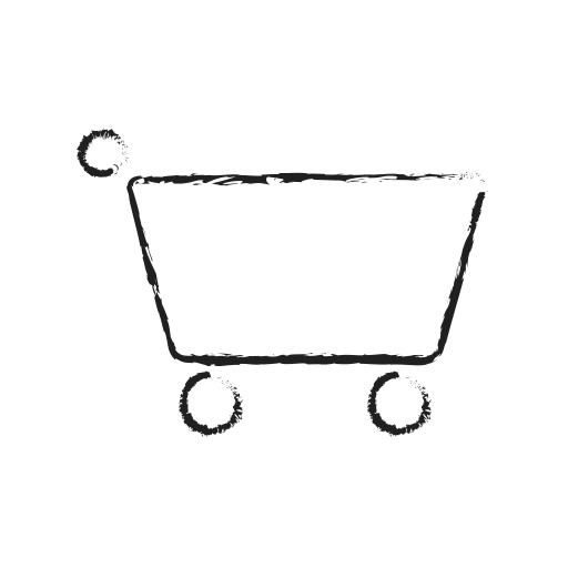 buy, cart, ecommerce, finance, internet, online, shopping icon