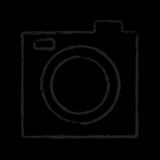 camera, image, media, multimedia, pen, photo, picture icon