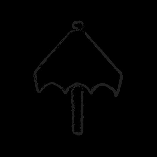 insurance, investment, safe, secure, umbrella icon
