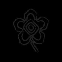 flower, macro, photo, photography, rose icon