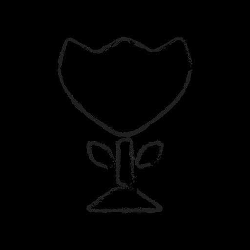achievement, cup, goblet, price, reward icon