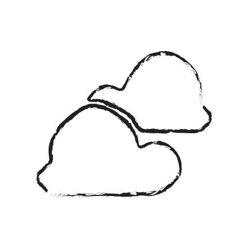 cloud, cloud storange, clouds, cloudy, forecast, sky, weather icon