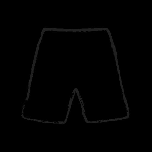 boy, garments, jeans, male, men's trouser, pant, trouser icon