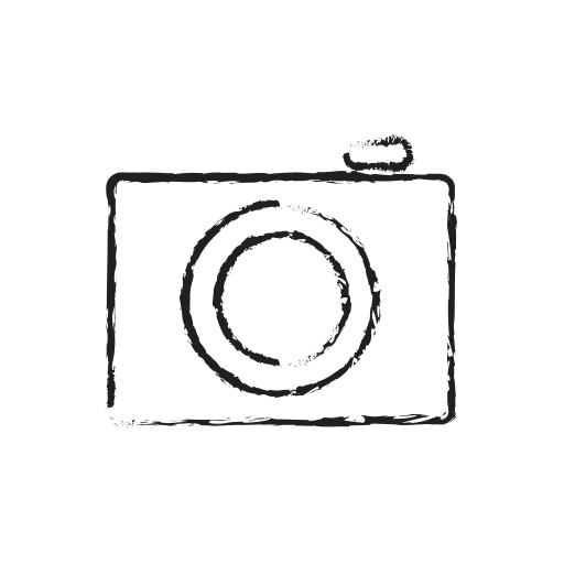 camera, digital, dslr, photo, photographer, photography icon