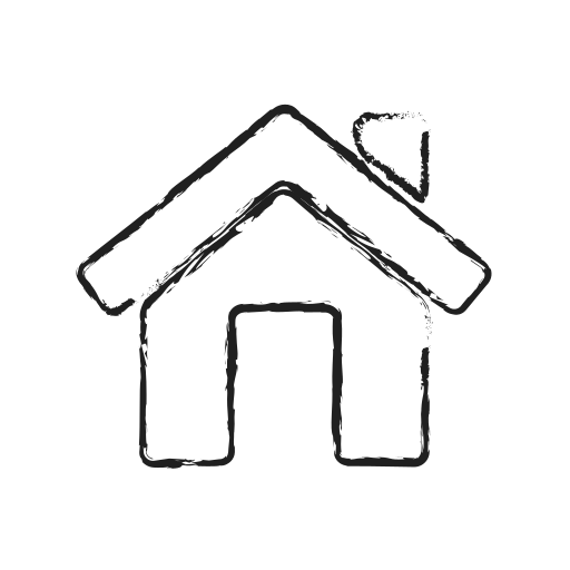 Line Art House Png : State icons download free premium on iconfinder