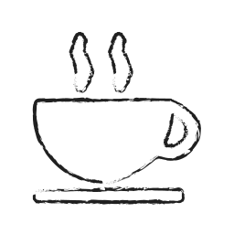 break, coffee, cup, rest, tea icon