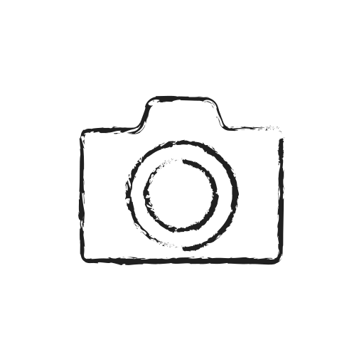 camera, digital, dslr, image, photo, photography icon