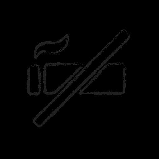 ban, life, no, no smoking, smoking, stop icon