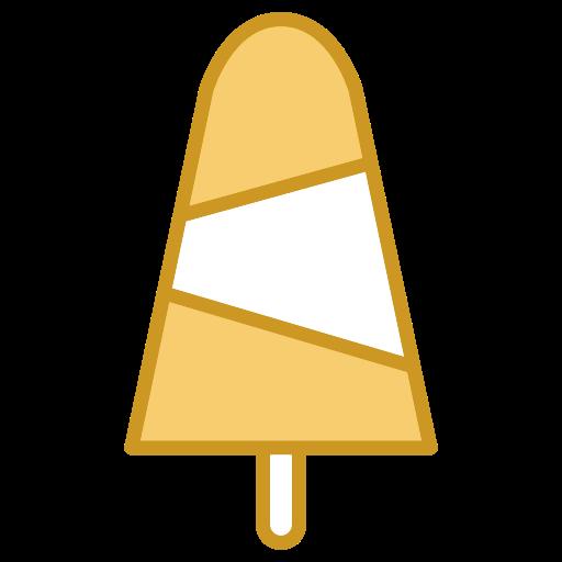 dessert, food, ice cream, snow, sweet icon