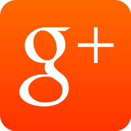 g+, googleplus, gplus, social icon