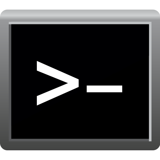 https://cdn4.iconfinder.com/data/icons/icocentre-free-icons/170/f-command_256-512.png