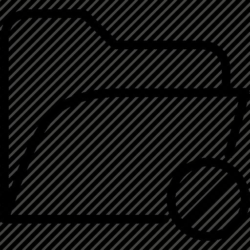 block, data, document, file, folder, storage icon