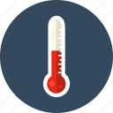 celsius, medicine, seo, thermometer icon
