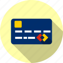 atm, banking, card, currency, money, payment, transaction icon