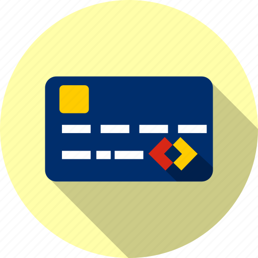 Transaction, money, atm, banking, payment, card, currency icon - Download