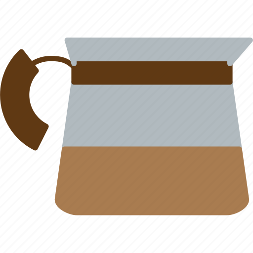 cafe, coffee, cup, drink, kitchen icon