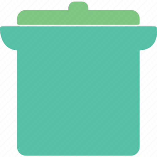 cooking, dinner, food, kitchen, stewpot icon