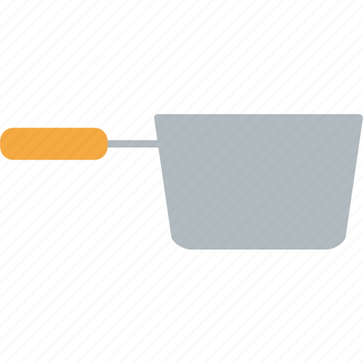 cook, cooking, dinner, kitchen, restaurant, saucepan icon
