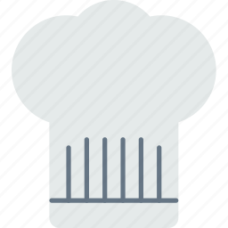 chef, cook, cooking, kitchen, restaurant, restuarant icon