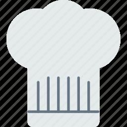 chef, cook, cooking, kitchen, restaurant, restuarant icon
