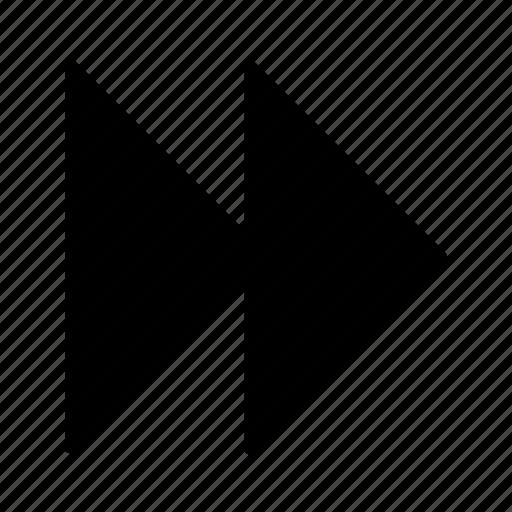 forwards icon