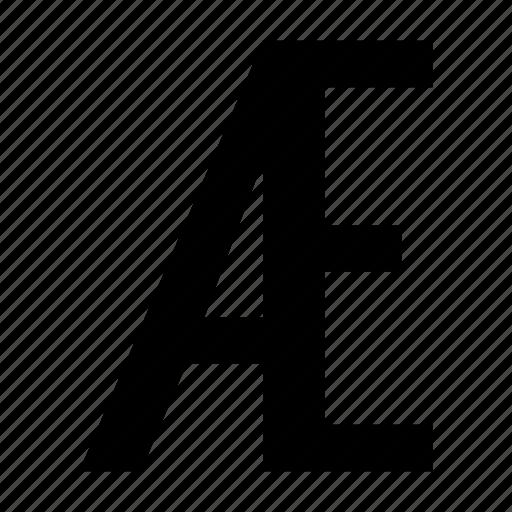 lobae, logo icon