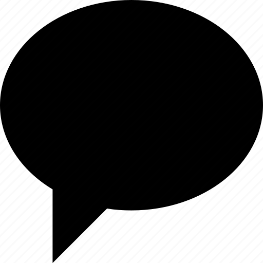 bubble, chat, chatting, conversation, speak, speech, speech bubble, talk icon