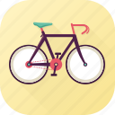 bicycle, bike, commute, cycling, exercise, ride, sport