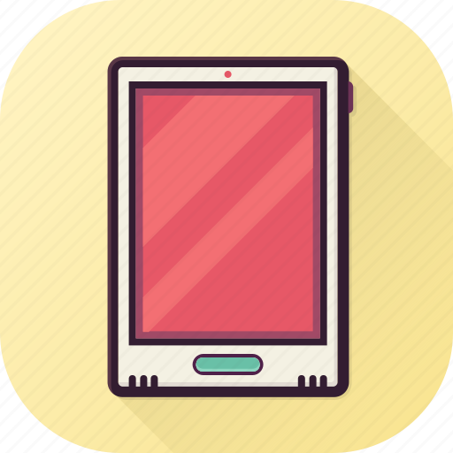 communication, device, media, mobile, responsive, tablet, touch icon