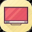 entertainment, media, screen, smart tv, tv