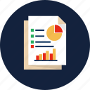 business, chart, diagram, growth, infographic, presentation, strategy
