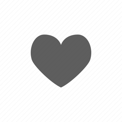 love, loves icon