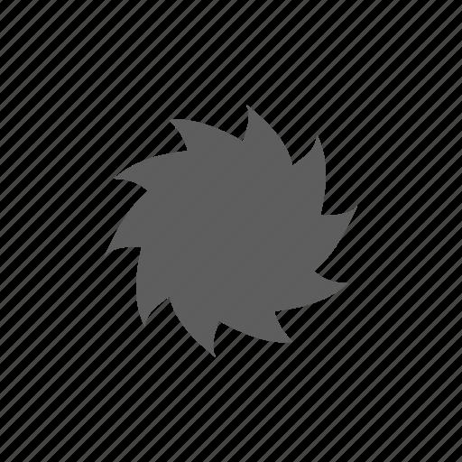 background, bg icon