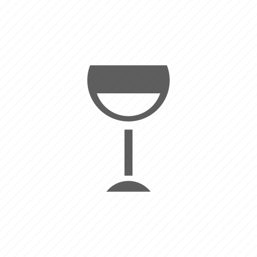 champagne, drink, drunk icon
