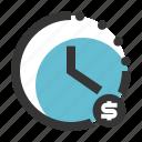 business, clock, finance, time, watch