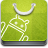 android, android canavarä±, android play, droid, market, robot icon